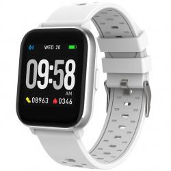 Reloj denver smartwatch sw - 164white