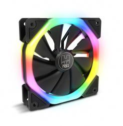 Ventilador caja nox hummer s - fan 1200mm