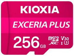 Tarjeta memoria micro secure digital sd