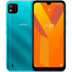 Telefono movil smartphone wiko y62 mint