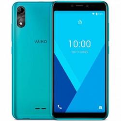 Telefono movil smartphone wiko y51 mint