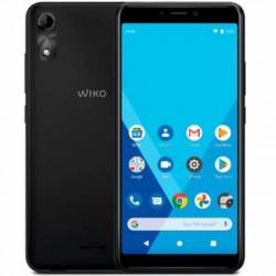 Telefono movil smartphone wiko y51 deep