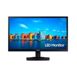 Monitor led 22pulgadassamsung ls22a330nhuxen fhd hdmi