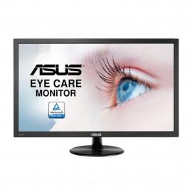 Monitor led asus 23.6pulgadas vp247hae 5ms