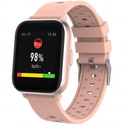 Reloj denver smartwatch sw - 164rose