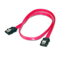 Cable serial sata iii equip con