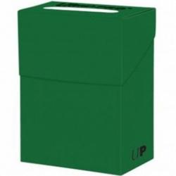 Caja mazo cartas new solid ultra