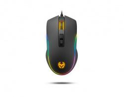 Mouse raton gaming krom kane rgb