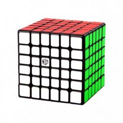 Cubo rubik qiyi wuhua 6x6 v2