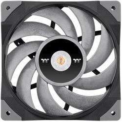 Ventilador 120x120 thermaltake toughfan 12 turbo