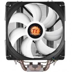 Disipador thermaltake contact silent 12 compatibilidad