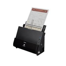 Escaner sobremesa canon imageformula dr - c225w ii