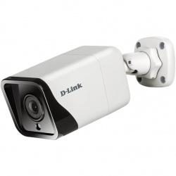 Camara vigilancia exterior dcs4714e