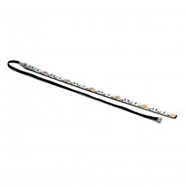 Tira led phoenix 30cm conector molex