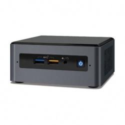 Mini ordenador intel nuc boxnuc7pjyhn2 celeron