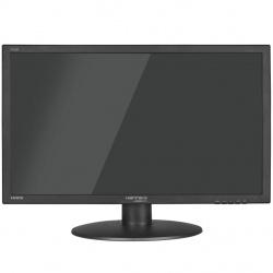 Monitor hanns hl225hnb 215pulgadaspulgadas 1920x1080 5ms