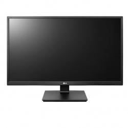 Monitor led ips lg 24bk550y - i 24pulgadas