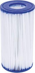 Bestway 58012 - filtro cartucho accesorio