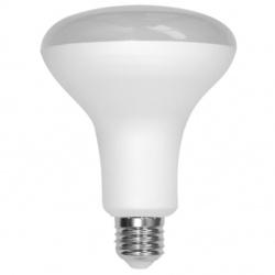 Bombilla led silver electronic reflectora r63