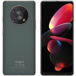 Telefono movil smartphone cubot max 3