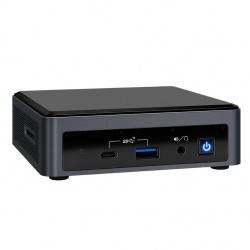 Mini ordenador intel nuc bxnuc10i3fnkn2 i3