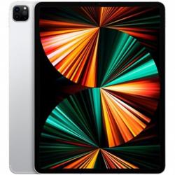Apple ipad pro 11pulgadas 128gb wifi