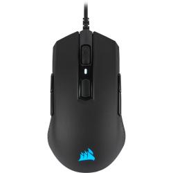 Mouse raton corsair gaming m55 pro