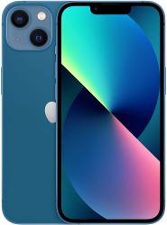 Telefono movil smartphone apple iphone 13