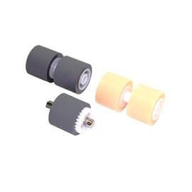 Kit rodillo escaner canon dr - 5010c 6030c