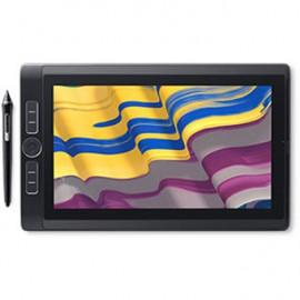Tableta digitalizadora wacom mobilestudio pro dth - w1320h