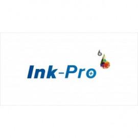 Cartucho tinta inkpro canon pgi 550