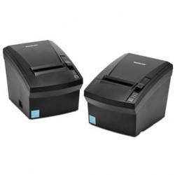 Impresora ticket termica directa bixolon srp - 330ii