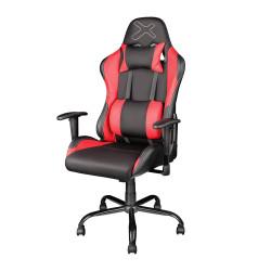 Silla gaming phoenix phfactorchairr+ ajustable altura