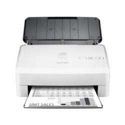 Escaner sobremesa scanjet pro 3000 s3