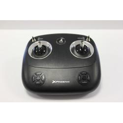Repuesto mando a distancia drone phoenix