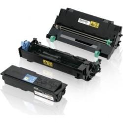 Unidad mantenimiento epson c13s051206 100k