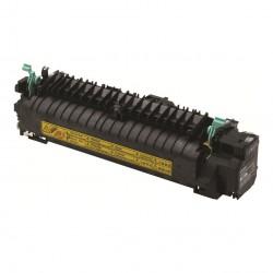 Fijador + kit mantenimiento epson c13s053038ba