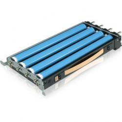 Fotoconductor epson c13s051105 c - 9100 colector incluido