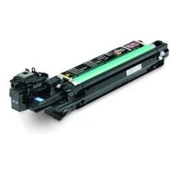 Fotoconductor epson c13s051204 negro 30k