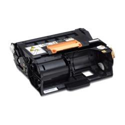 Fotoconductor epson c13s051228 100k