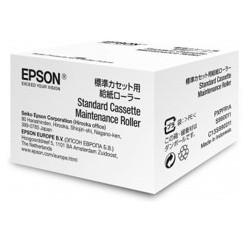 Rodillo standard epson c13s990011 wf - 8510dwf