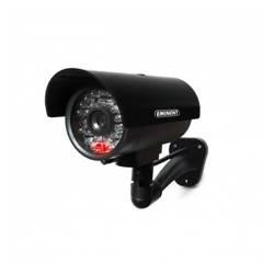 Camara seguridad eminent surveillance camera dummy