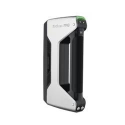 Mobile Security 2014, 5U, 1Y 5usuario(s) 1año(s) Español