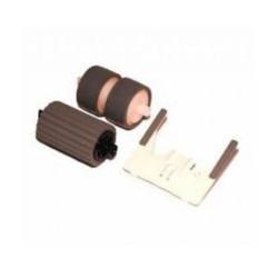 Kit rodillo escaner canon scanfront 330