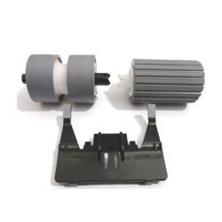 Kit rodillo escaner canon 6759b001ab dr - c130