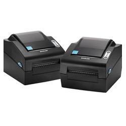 Impresora etiquetas termica directa bixolon slp - dx420