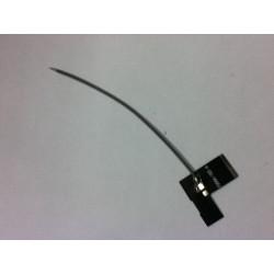Repuesto antena bluetooth tablet phoenix phvegatab9q