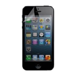 Protector pantalla phoenix smartphone apple iphone