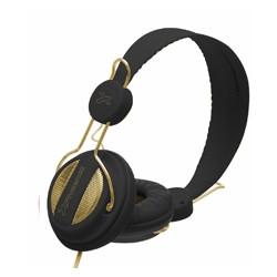 Auriculares con microfono phoenix 1080 air