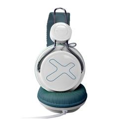 Auriculares con microfono phoenix 720 air